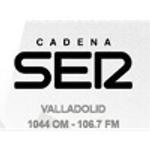Cadena Ser Castilla y León