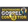 South Shore Gospel Connection
