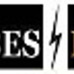 VIBES FM - Hamburg Germany