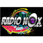 Radio Nox