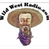 Wild West Radio