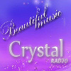 Crystal Radio - Beautiful Music