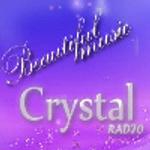 Crystal Radio - Beautiful Music