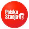 PolskaStacja.pl Hot House