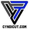Cyndicut UK