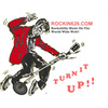 ROCKABILLY ROCKIN626.COM