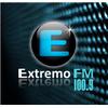 Radio Extremo FM 100.9 Salto Uruguay