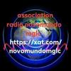 Radio novo mundo2017mglc