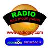 Radio TMJ
