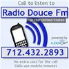 Radio Douce Fm
