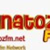 Guanatoz Fm Network