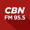 Rádio CBN FM (Fortaleza)