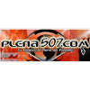 Plena507 Radio