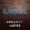 ChilliZet Ladies