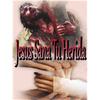 JESUS SANA TU HERIDA