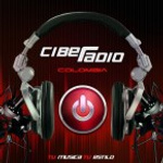 CiberadioColombiaRock