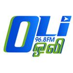 Oli FM