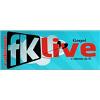 FK Live Pop Gospel