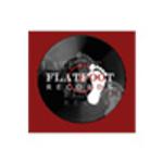 Flatfoot Radio