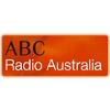 ABC Radio Australia (English for the Pacific)