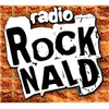 ROCKNALD RADIO