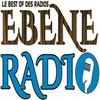 Ebene radio