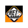 NET Radio 100%