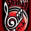 Shahba FM