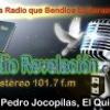 Radio Revelacion 101.7
