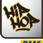 RMF HIP-HOP