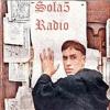 Sola5 Radio