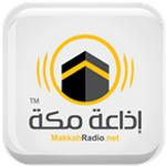 Makkah Radio
