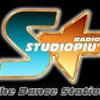 Radio Studio Piu' - Studiopiù