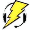 RADIO SHAZAM