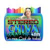 STEREO CHIVA FM