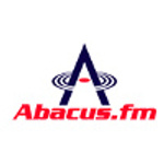 Abacus.fm Easy Classical