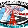 Radio La Franja 96.3