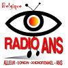 Radio ANS