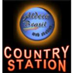 Aldeia Brasil Country Station