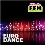 FFH Webradio: EURODANCE