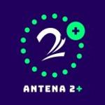 Antena 2 (Medellin)