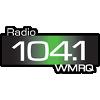 Radio 104.1