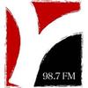 Y98 Radio