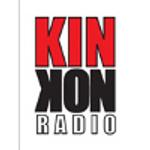 KINKON Radio