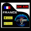 ICPRM Radio France