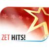ZET Hits!