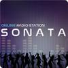 Radio Sonata