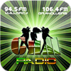 Gold House Music Radio