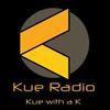 Kue 90s - Kue Radio