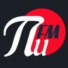 Pi FM